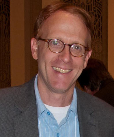 Christopher Pramuk, The Sophia Institute Teaching Faculty