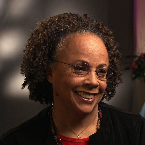 Jewel Parker Rhodes, The Sophia Institute Teaching Faculty