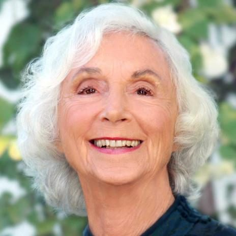 Barbara Marx Hubbard, The Sophia Institute Teaching Faculty