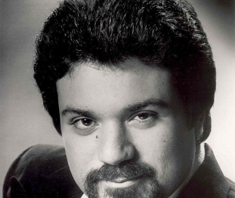 Carlos Cesar Rodriguez