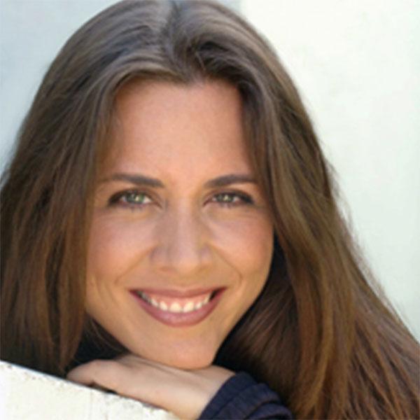 Claire Zammit