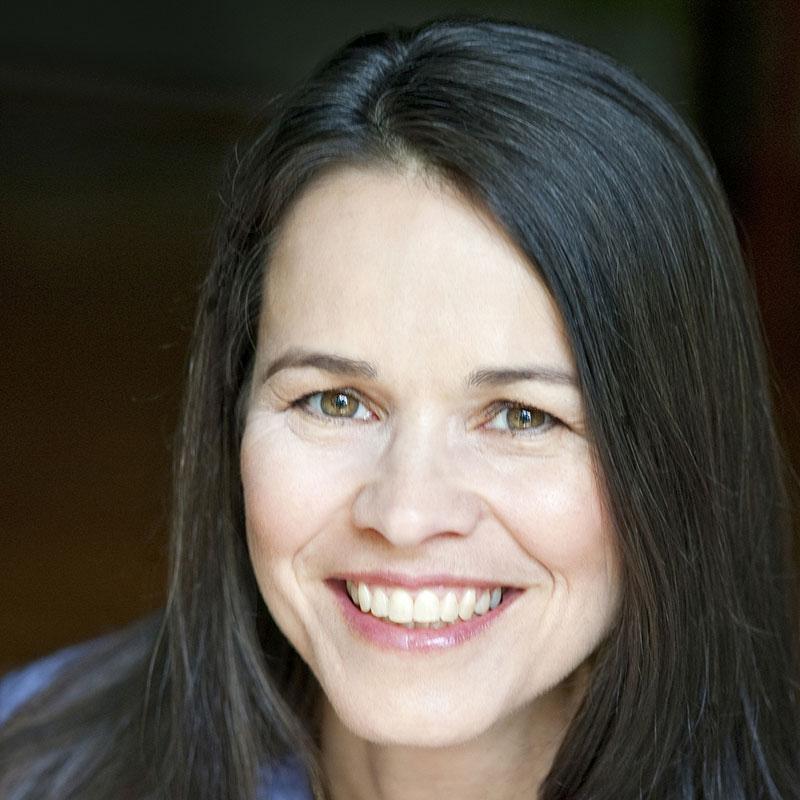 Debra Moffit, The Sophia Institute Teaching Faculty