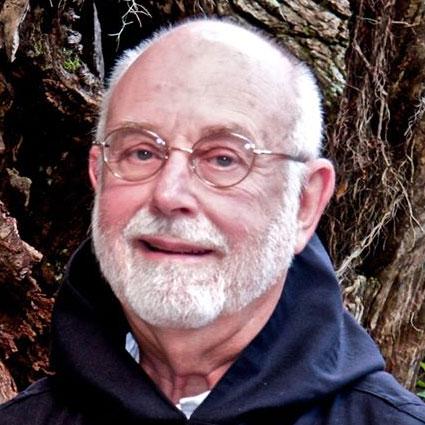 Fr. Guerric Heckel