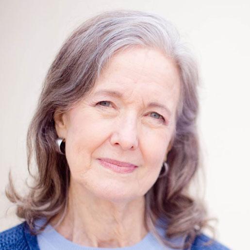 Helen LeKelly Hunt, The Sophia Institute Teaching Faculty