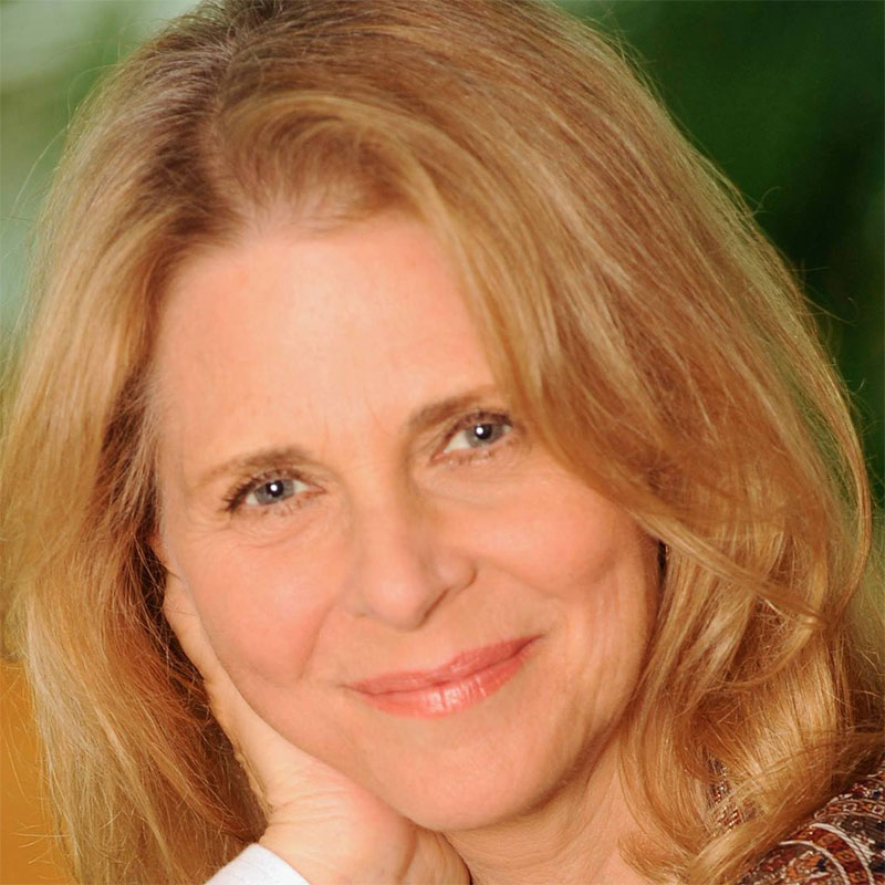 Lindsey Wagner, The Sophia Institute Teach Faculty