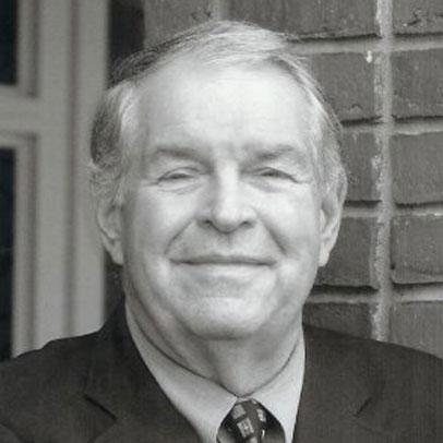 Judge Alex Sanders