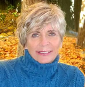 Dr. Carol Graf