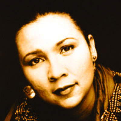 Bell Hooks, The Sophia Institute Teaching Faculty