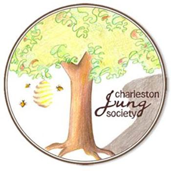 Jung Society of Charleston
