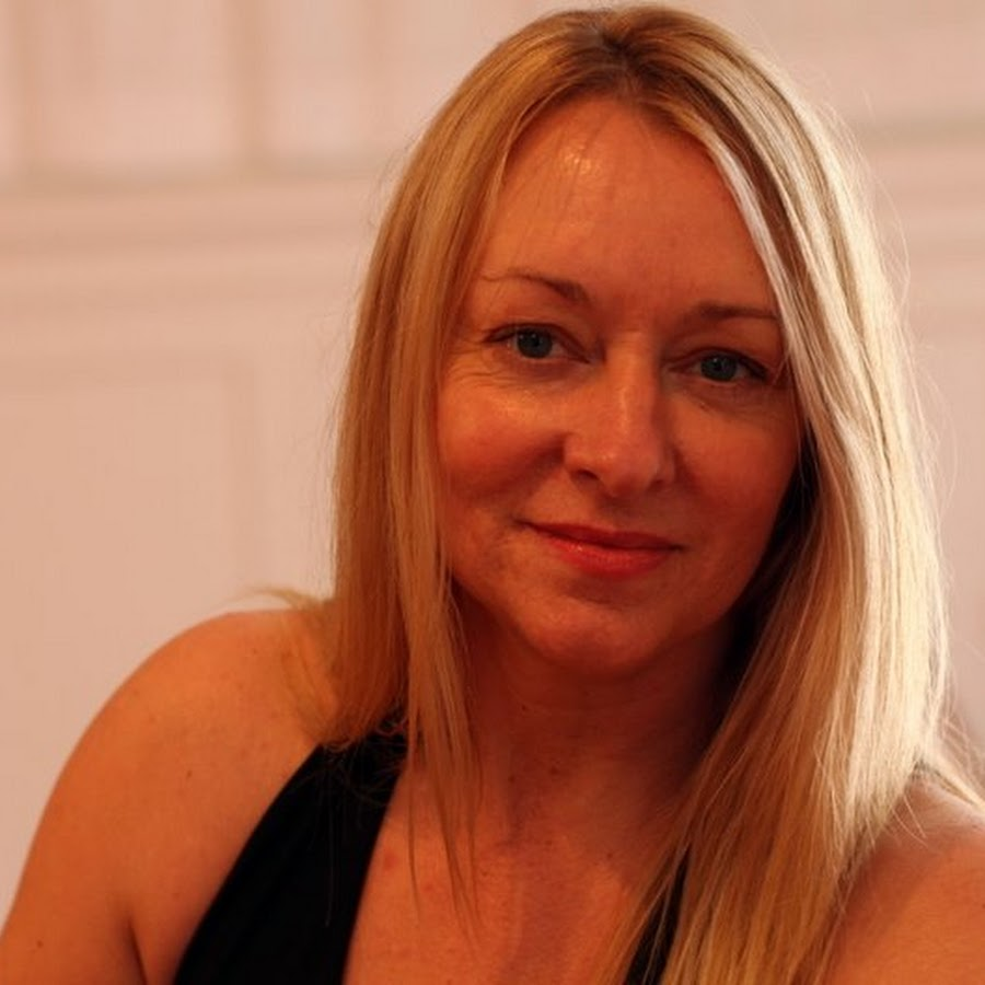 Stephaney Robinson-Abilon, The Sophia Institute Teaching Faculty