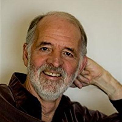 John Welwood, The Sophia Institute Teach Faculty