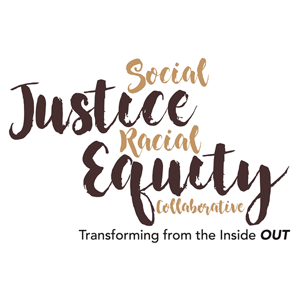 sjrec, Social Justice Racial Equity Collaboratice, The Sophia Institute Calendar of Events