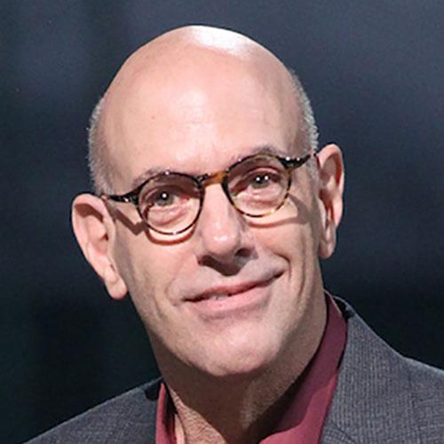 Mark Nepo, The Sophia Institute Teaching Faculty