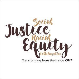 sjrec, Social Justice Racial Equity Collaboratice, The Sophia Institute Calendar of Events