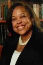 Lorraine Stephens, The Sophia Institute Teaching Faculty